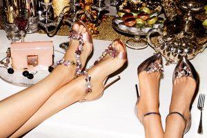 Luxurious Fashion Brands