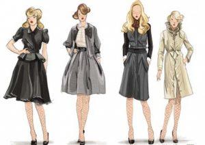 Fashion Designer Brands