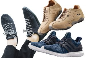 Online Shoes Stores & Footwear Websites