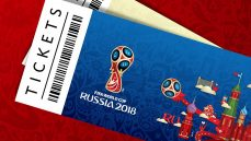 Entertainment & Sporting Event Tickets Sites