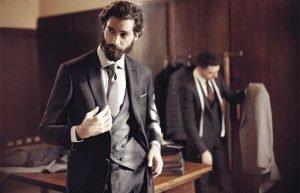 Men's Fashion Online
