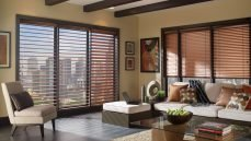 Window Blinds and Shades Online