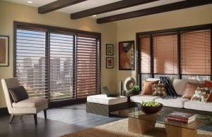 Window Blinds, Shades, Curtains & Drapes Online