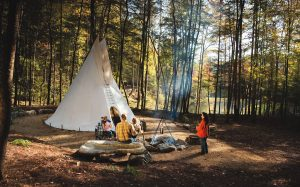 Sites to Buy Camping & Outdoor Gear