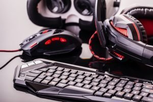 Gadgets Websites A Gamer Must Visit To Gear Up