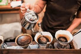 Coffee Subscription Services & Coffee Lovers Websites