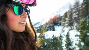 Ski & Snowboard Brands for Clothing and Gear