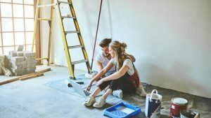 Sites You Need to Know Before You Renovate