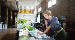 Must-Try B2B Tools & Softwares When You're Running a Small Business