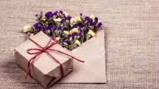 Gift Websites And Best Sites To Order Flowers Online For Any Occasion