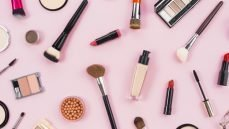 Cosmetic and Inspiring Beauty Websites