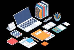 Office Supplies Online Stores