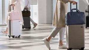 Luggage Brands, Camera Bags & Backpacks for Every Budget