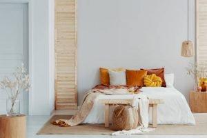 Best Bed Sheets & Sleepwear Websites