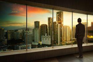 Real Estate Investment Websites