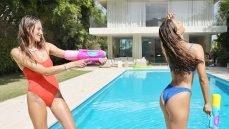 Swimwear, Beachwear & Resort wear Websites