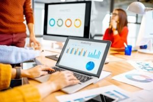 Analytics , Keyword Research & Competitive Analysis Websites