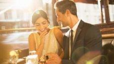 Online Dating, Relationship & Togetherness Sites