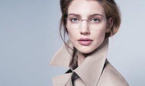 Websites to Buy Eyeglasses, Eyewear & Contact Lenses