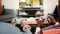 Gaming and Fun Websites