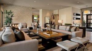 Interior Design & Home Décor Websites