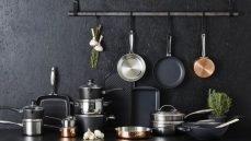 Kitchenware & Dining Sites