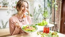 Nutrition and Health Websites