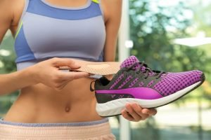 Orthotics and Insoles Websites