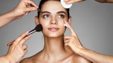 Personal Grooming, Salon & Spa Websites
