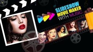 Photo & Video Slideshows Softwares