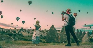 Travel Websites to Prepare for Your Dream Trip