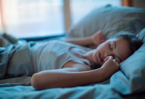 Sites You Should Know To Help You Sleep Better at Night