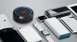 Tech Gadgets Websites with the Best Deals