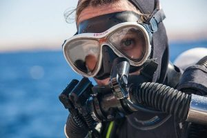Underwater Gear Websites