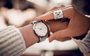 Websites to Buy Watches Online