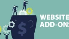 Website Add-Ons and Tools To Help You Support Your Digital Assets
