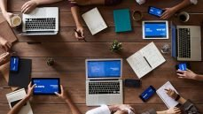 Must-have Tools For Smooth Business