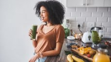 Reliable Nutrition, Diets and Vitamins Websites