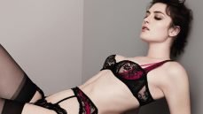 Places To Buy Lingerie Online