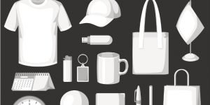 Promotional Products Websites