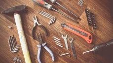 Incredibly Useful Websites Every Entrepreneur Should Bookmark