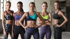 Nutrition, Wellness And Fitness Websites